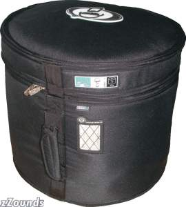 Protection Racket Padded Floor Tom Bag