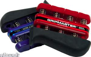 Planet Waves Gripmaster