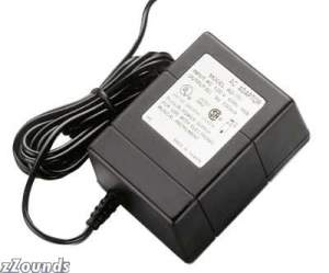 Radial 15VDC Power Supply