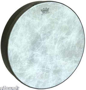 Remo Fiberskyn 3 Frame Drum