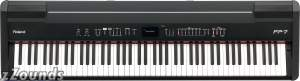 Roland FP7 Digital Piano