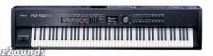 Roland RD700GX 88-Key Stage Piano