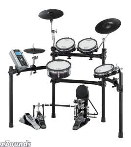 Roland TD9SX V-Tour Electronic Drum Kit