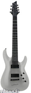 Schecter C7 7-String Electric Guitar