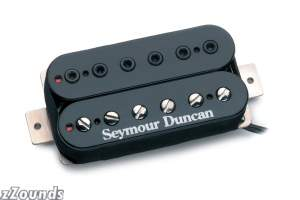 Seymour Duncan SH12 Screamin Demon Humbucker Pickup