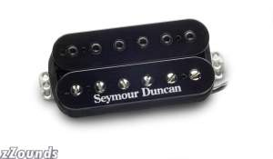 Seymour Duncan TB12 George Lynch Screamin' Demon Humbucker Pickup