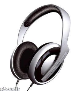 Sennheiser HD212 Pro Closed Headphones