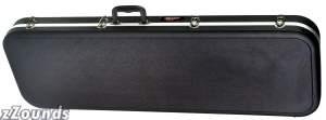 SKB 4 Economy Universal Electric Bass Case