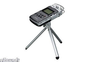 Sony VCTPCM1 Tripod Stand for PCMD50