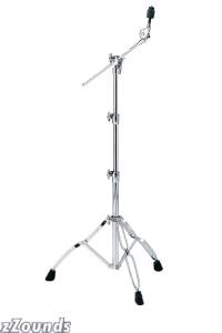 Tama HC73BWN Roadpro Boom/Straight Cymbal Stand