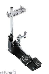 Tama HH905XP Cobra Clutch Hands Free Hi-Hat Clutch