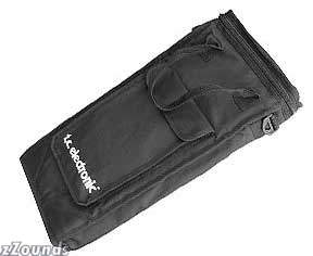 TC Electronic Gig Bag for G-Sharp