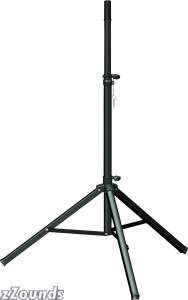 Ultimate Support Musika Tripod Speaker Music Stand