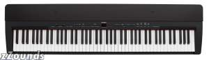 Yamaha P140 88-Key Digital Piano