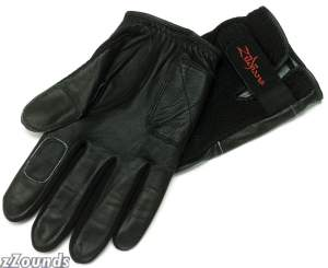 Zildjian Drummer's Gloves