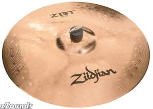 Zildjian ZBT Rock Crash Cymbal