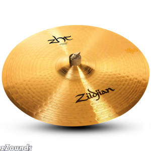 Zildjian ZHT Crash Ride Cymbal