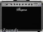 Bugera 6260-212 Guitar Combo Amplifier (120 Watts, 2x12 in.)