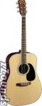 Martin D35 Dreadnought Acoustic Guitar (with Case)