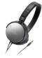 Audio Technica ATHES7 Portable Headphones coupon