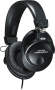 Audio Technica ATHM30 Closed-Back Stereo Monitor Headphones coupon