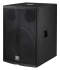 ElectroVoice TX1181 TourX Subwoofer (500 Watts, 1x18 in.) coupon