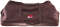 Gator GPHDWE1846PE Deluxe Rolling Reinforced Hardware Bag
