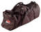 Gator GPHDWEW Rolling Padded Drum Hardware Bag