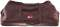 Gator GPHW1436PE Rolling Reinforced Hardware Bag