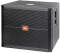 JBL SRX718S Compact Subwoofer (800 Watts, 1x18 in.) coupon