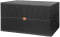 JBL SRX728S Subwoofer (1600 Watts, 2x18 in.) coupon
