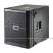 JBL VRX915S Subwoofer (800 Watts, 1x15 in.) coupon