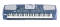 Korg Pa500 61-Key Professional Arranger Keyboard coupon