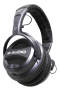 M-Audio Q40 Studiophile Closed-Back Headphones coupon