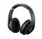 Monster Cable Beats by Dr Dre Studio Headphones coupon