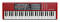 Clavia Nord Electro 3 61-Key Synthesizer coupon