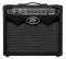 Peavey Vypyr 15 Guitar Combo Amplifier (15 Watts, 1x8 in.) coupon