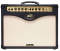 Peavey Windsor Studio Guitar Combo Amplifier (20 Watts, 1x12 in.) coupon