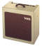 Vox AC15H1TV Handwired Guitar Combo Amplifier (15 Watts, 1x12 in.) coupon