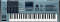 Yamaha MOTIF XS6 61-Key Workstation coupon