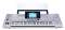 Yamaha Tyros 3 61-Key Arranger Workstation Keyboard coupon