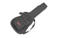 SKB GB18 Acoustic Guitar Hard Side Gig Bag