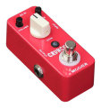 Mooer Cruncher High Gain Distortion Pedal