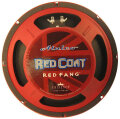 Eminence Red Fang Vintage Guitar Speaker (50 Watts, 10&quot;)