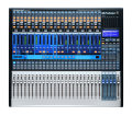 PreSonus StudioLive 24-Channel Digital Mixer with FireWire Interface