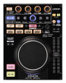 Denon DNSC200 DJ USB/MIDI Controller