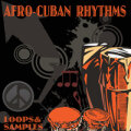 Peace Love Productions Afro Cuban Rhythms: Loops and Samples