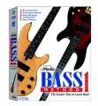 eMedia Bass Method Instructional Software