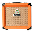 Orange Crush PiX CR12L Guitar Combo Amplifier (12 Watts, 1x6&quot;)