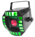 Chauvet Cubix 2.0 Effect Light
